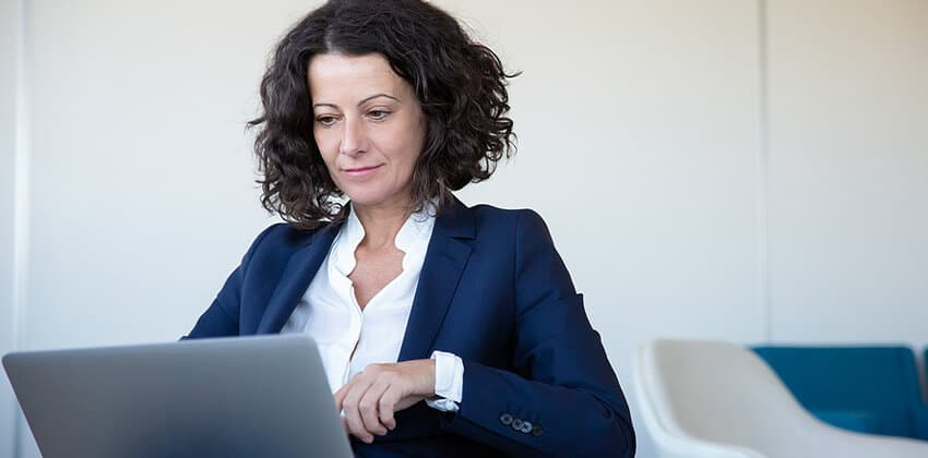 Guide-to-Executive-Job-Search