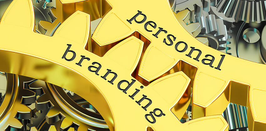 How-to-Reinforce-Your-Personal-Brand-10-Tips-for-Stronger-Resume-Branding
